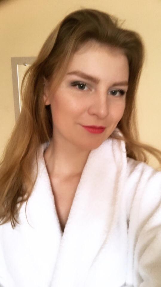 Проститутка Домодедово с отменной растяжкой