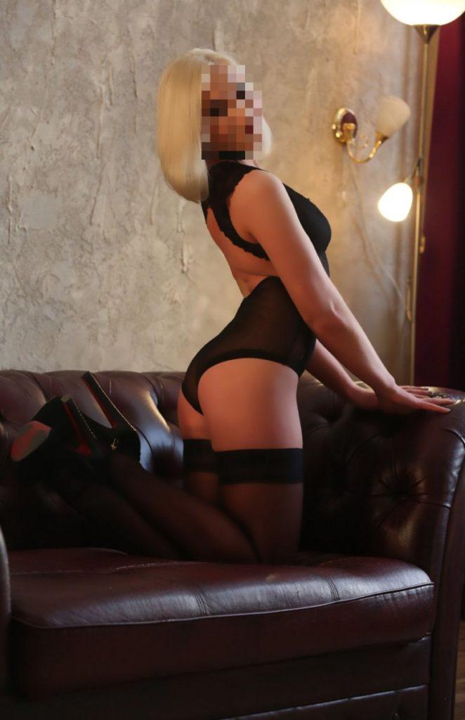 Проститутка Одинцово с выездами для досуга