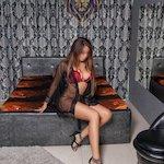 Проститутки в Люберцах - Интим Салоны и индивидуалки